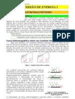 Aula03_Eletromag_For_Eletromagntica_7p_rev0[1]