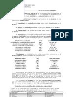 boletín 6. sistema métrico decimal
