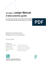_Urban Design manual
