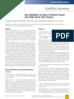 urologia articulo