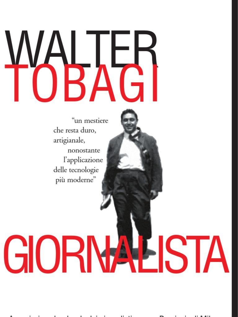 Walter%20Tobagi 0 2129898fa6a9