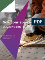 501Abrasives BEFR  2 feb 2015.pdf aangepast