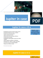 Jupiter in case