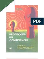 Waldo Vieira - Projecoes Da Consciencia