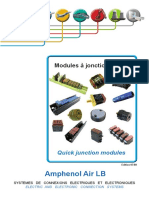 media_connectors_amphenol_aviation_military_AirLB_Modules_Junctions_Rapides