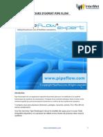 Pdfcoffee.com Pipe Flow Expert 4 PDF Free.es.Fr
