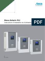 Solarix_PLI_Manual_FR_Z07