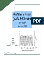 qualite_tension_electricite