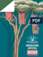 Convocatoria Primavera 2021 (1)