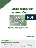 problemas-sustitucion