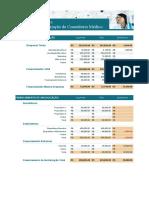 Despesas-de-inicialização-de-consultório-médico