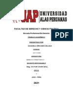 TRIBUTARIO DESARROLLO PDF