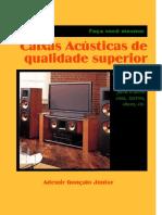 apostila-de-caixas-acusticas-2020-ecoprojetos-com