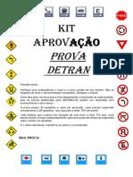Kit Aprovação 26-01-2020 PDF (1)