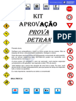 KIT APROVAÇÃO 26-01-2020 PDF (1)-Copiar