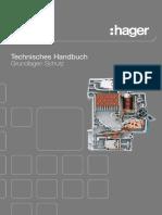 Technische_Handbuch_Hager