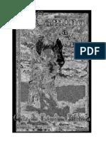 00-COMPLETO pequeno archivo-El Camino a Cristo
