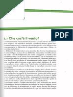 capitolo3 Pallabazzer