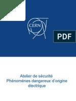 Atelier_de_securite_-_Phenomenes_dangereux_dorigine_electrique