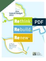 Alternative_Federal_Budget_2011