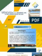 1.Geología08-04-2021-1