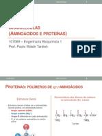 Aula 05.2-Biomoleculas_aminoacidos e proteinas.pptx