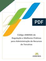 Adm_Recursos_Terceiros_20_07_20