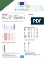 PVGIS-5_OffgridPV_4.000_12.000_CM_330Wp_1500Wh_40_10000Wh_35deg_60deg