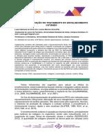 13159-Texto do artigo-39471-1-10-20190522 (1)