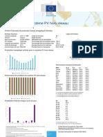 PVGIS-5_OffgridPV_4.017_11.999_CM_15000Wp_1500Wh_40_5000Wh_35deg_0deg