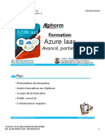 Alphorm.com-Ressources-Formation-Azure-IaaS-avance-1