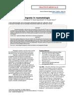 Urgente-in-reumatologie-practicamedicala