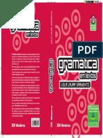 Gramática Em Textos Leila Lauar Sarmento-1