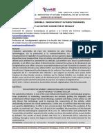 ARTICLE-2-SDMOU-1