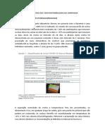 ESPECIFICAÇÕES-DA-VACINA-QUE-SERÁ-DISPONIBILIZADANA-CAMPANHA-2