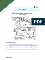 BA_Mapas_1_Gas_natural