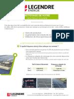 Nettoyage-de-votre-centrale-solaire