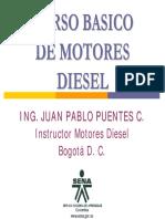 curso basico motores