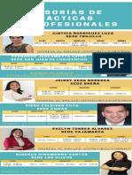 Upn - Asesorías de Ppp - Nacional