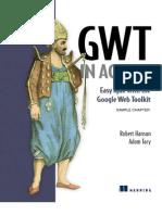 sample-ch02_GWTiA