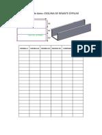 Formato de Datos - Remate Gypsum