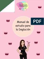 Manual Deglucion (f) (1)