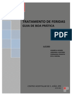 123484068 Guia de Boa Pratica No Tratamento de Feridas p129