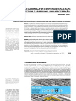 TOLOSA, Matias N._Participação assistida por computador (PAR) para Arquitetura e urbanismo-uma aproximação