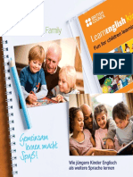 Parents Articles How Young Children Learn English as Another Language German