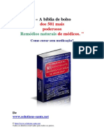 501Remedes5354354.fr.pt