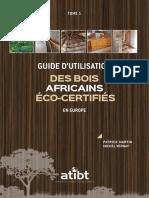 Atibt Guide Fr Web