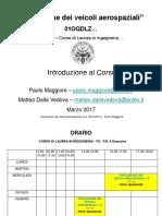 lezione1_2017