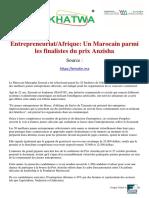 EntrepreneuriatAfrique-Un-Marocain-parmi-les-finalistes-du-prix-Anzisha_25758