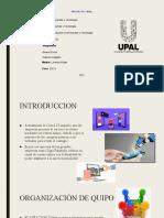 Proyecto Investigacion 12345678910 Autoguardado